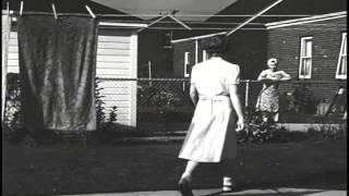 Video Mid Century Home life -- The 50s MP3, 3GP, MP4, WEBM, AVI, FLV Agustus 2019