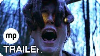 Nonton THE GRACEFIELD INCIDENT Trailer German Deutsch (2017) Exklusiv Film Subtitle Indonesia Streaming Movie Download