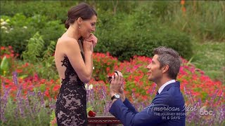 Video What Your Brain Goes Through While Watching 'The Bachelor' MP3, 3GP, MP4, WEBM, AVI, FLV Juni 2018