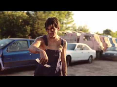 Tekst piosenki Lena Meyer-Landrut - Touch A New Day po polsku