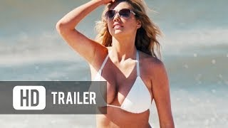 Nonton The Other Woman  2014    Official Trailer  Hd  Film Subtitle Indonesia Streaming Movie Download