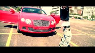 Soulja Boy - Fast Car (Music Video)