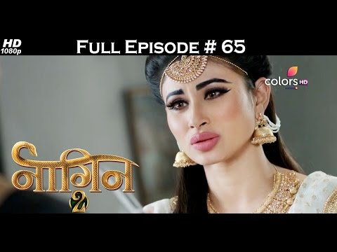 Video Naagin 2 - 21st May 2017 - नागिन 2 - Full Episode HD download in MP3, 3GP, MP4, WEBM, AVI, FLV January 2017