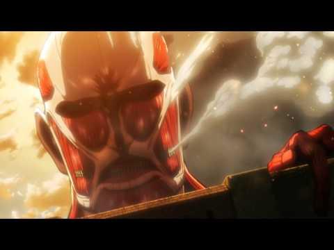 Thumbnail for video 6WKAiG5aEcQ