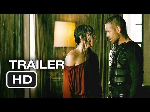colin - Subscribe to TRAILERS: http://bit.ly/sxaw6h Subscribe to COMING SOON: http://bit.ly/H2vZUn Dead Man Down Official Trailer #1 (2013) - Colin Farrell Movie HD ...