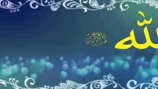 Video আল্লাহি আল্লাহ দয়া করো- Bangla Islamic song (Hamd) MP3, 3GP, MP4, WEBM, AVI, FLV September 2018
