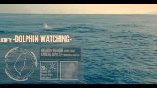 微電影-GoPro+手機特別組金獎