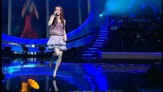 Gerta Mahmutaj - Buleria