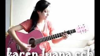 Karen Luana Ccb Hino 356
