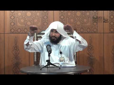 Tafsir Surah AnNazi`at-2