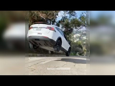Full send it! Break it! Fix it! REPEAT - Sick Car Videos Compilation