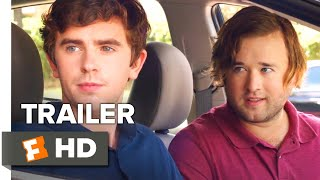 Nonton Almost Friends Trailer  1  2017    Movieclips Indie Film Subtitle Indonesia Streaming Movie Download