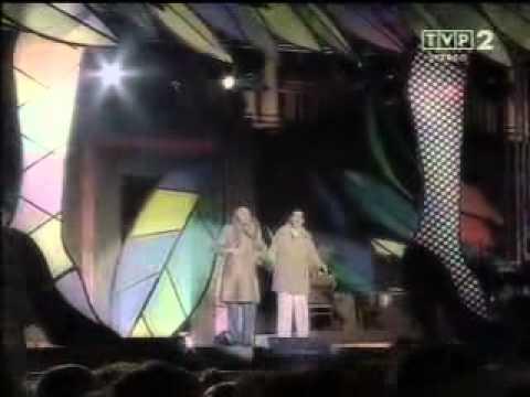 Kabaret MUMIO - Dzikie Zwierzęta / Jak dwa a dwa jest cztery