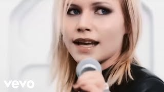 The Cardigans - Erase / Rewind (Director's Cut) videoklipp