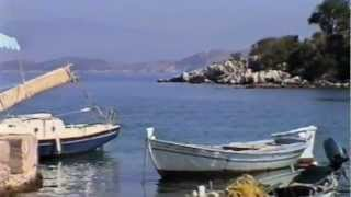 Corfu Island Greece  City new picture :