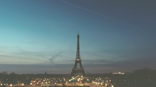 download lagu download musik download mp3 The Chainsmokers - Paris (Official Song)