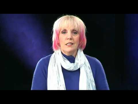 HEAVEN is For Real! Kat Kerr's heavenly encounters