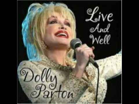 Dolly Parton - Save The Last Dance For Me.