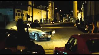 Nonton Fast & Furious American Muscle Cars heostang Film Subtitle Indonesia Streaming Movie Download
