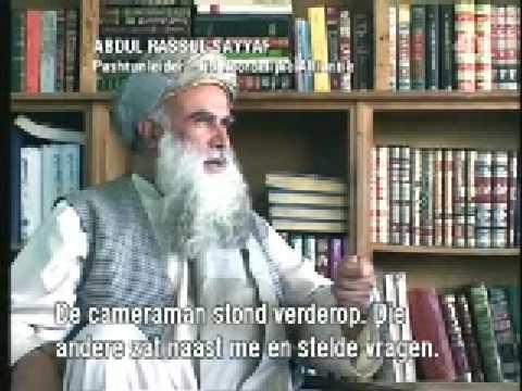 Who Killed Massoud Part 05