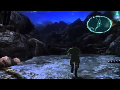preview-Let\'s-Play-Final-Fantasy-XIII-#016---Juggernot-(HCBailly)