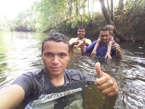 Chácara Estrela da Manhã São Bento do Tocantins/Ano2016Mês10Dia03