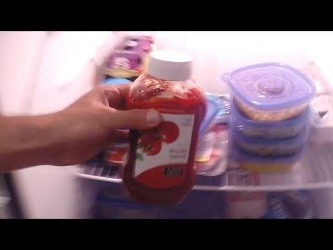 蕃茄醬加蘇打粉! 超惡劣整人讓室友崩潰了