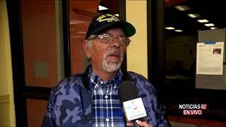 En Montecito siguen alertas por las lluvias-Noticias 62 - Thumbnail