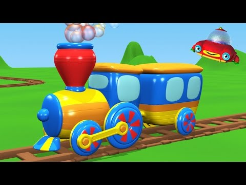 Learn about shapes with shawn s roller coaster adventure learn 15 2d