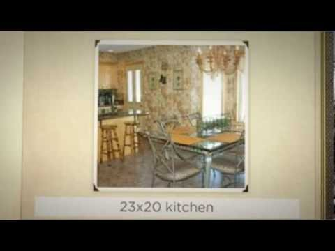 Home for sale in Fallowfield Township, Pittsburgh, PA by Dionne Malush