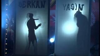 Yetenek Sizsiniz Türkiye - Beatbang - 30.01.2012