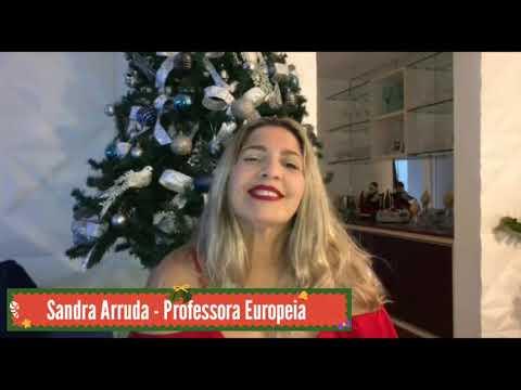 Feliz Natal Euro