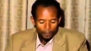 Enkokilish New Ethiopian Comedy 2013