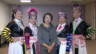 watch-mn-hmong-new-year-2015-live-on-3hmongtvnet