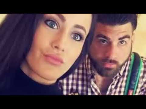 'Teen Mom 2': Jenelle Evans husband David Eason is caught treating bad his kids