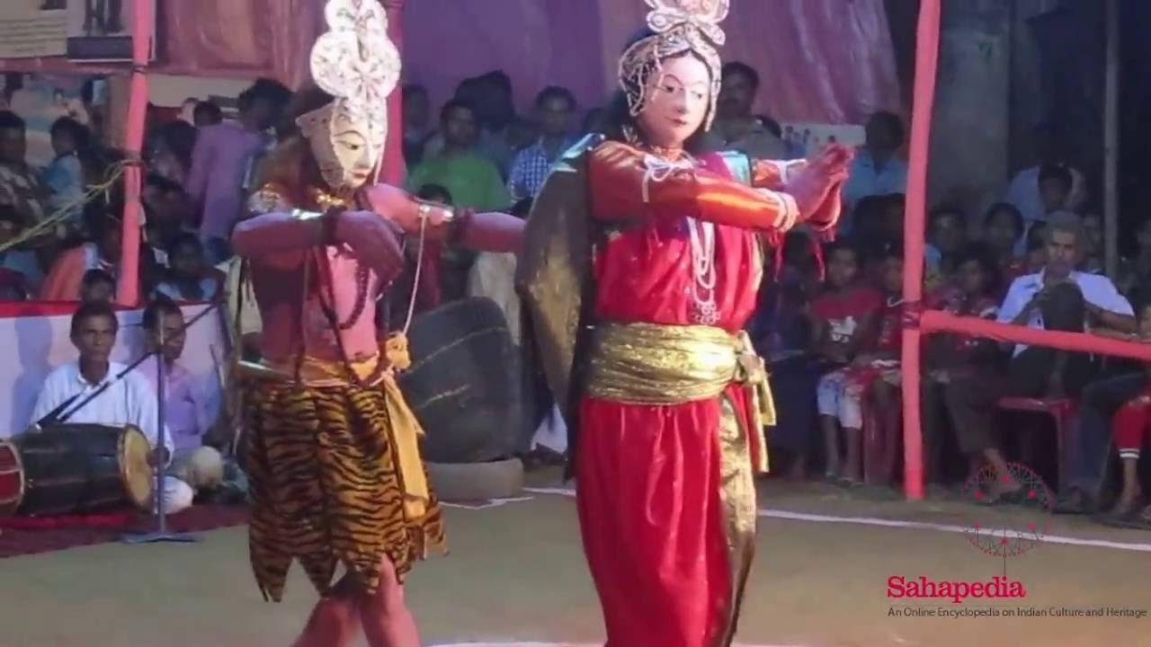 Hara Parvati
