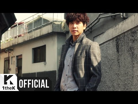 Lee Seung Gi _ Invite MV