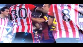 Messi Neymar Suarez - Fights & Angry Moments  HD.  Messi ... Crazy Football Fights Fouls Brutal Tackle Red Cards 2016 ft Diego ... https://www.facebook.c...