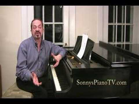 sonnyspianotv - visit http://SonnysPianoTV.com the all piano video website, completely devoted to pianos. If you like pianos and piano music you'll love this website. We hav...