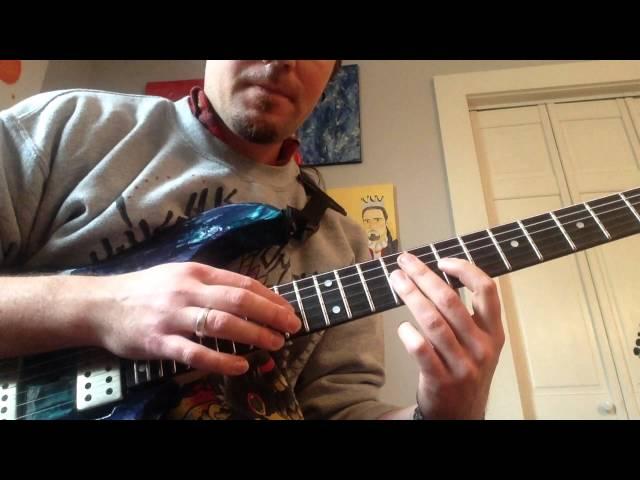 guitar lyric suck