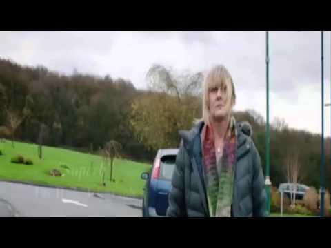 BBC One :  Happy Valley  Series 2 Episode 2 Trailer