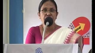 വികലാംഗക്ഷേമകോർപ്പറേഷൻ- ആശ്വാസ് 2018 പദ്ധതി