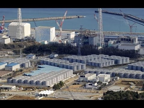 Nuclear Waste Watchdog - Thom Hartmann talks with Kevin Kamps, Nuclear Waste Watchdog-Beyond Nuclear Website: www.beyondnuclear.org, about the latest dangers at the Fukushima Nuclear...