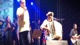 Download Lagu PINTO DO ACORDEON  - ENGENHO VELHO (Part. Esp: Flavio José) Mp3