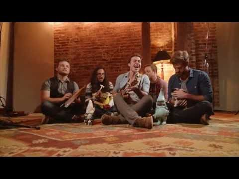 Better with You (Gnome Studio Sessions)
