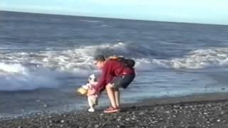 Tak potrafią tylko ojcowie!
