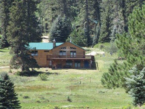 84 County Line Road, Taos NM 87571