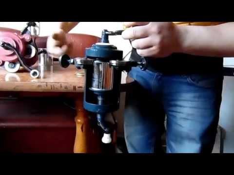 Закаточная машинка для жестяных банок сделать