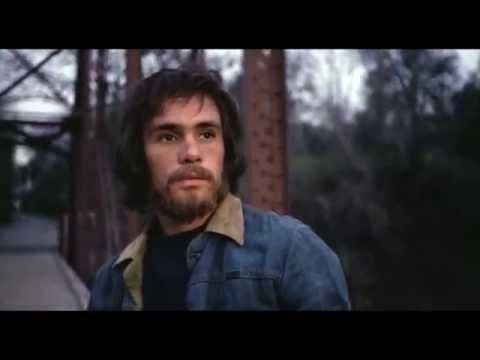 The Stunt Man (Opening Credits/Chase Scene)