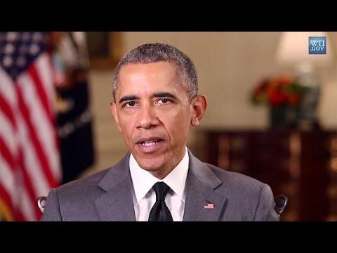 ΗΠΑ: Το φιλόδοξο περιβαλλοντικό σχέδιο Ομπάμα και τα εμπόδια στο Κονγκρέσο